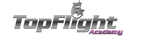 TopFlight Gymnastics & Cheerleading Academy